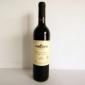 卡斯特红酒15年老树干红葡萄酒
